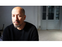 Tarik Saleh - regissör till The Nile Hilton Incident