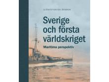 SverigeOchWW1NY