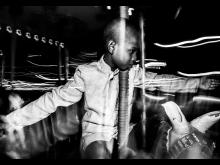 © RAM KAUSHALYAN  Ramakrishnan , India, Shortlist, Youth competition, Street Life, Sony World Photography Awards 2021