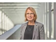 Karin Grönvall