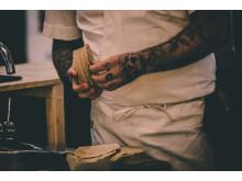 Fastfood & Café / Restaurangexpo