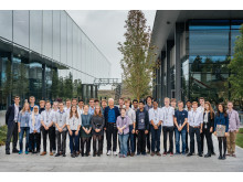 Dyson Institute of Engineering and Technology