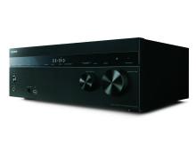 STR-DN850