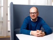 Erik Lindqvist