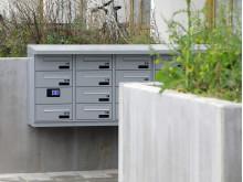 myRENZbox e-Line 711 Gellerupparken_4