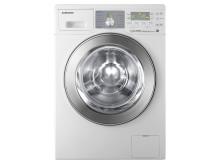 Tvättmaskin WD0804W8E