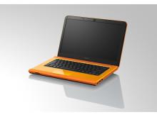 VAIO Serie CA_orange_3