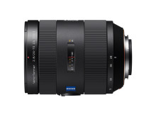 A Mount lens - SAL2470Z2