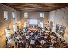 Uppsala Health Summit 2017