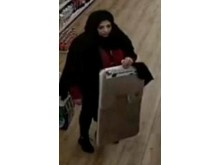 Image of woman police need to identify [2]