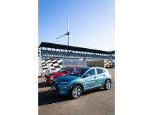 Hyundai Kona Elektro Rekordversuch 2020-179.jpg