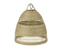 TORARED loftlampeskærm søgræs, 36 cm 129.-