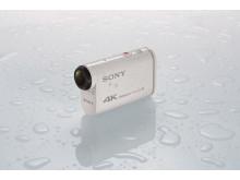 FDR-X1000V von Sony_14