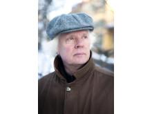 Minnessamtal Ulf Stark