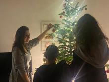 201231-pm-juhi-weihnachten limburg quarantaene