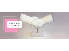 handskakning_2000x800