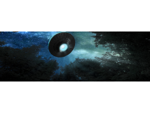 UFO_Dangerous_Encounters_Exposed_2400x800_FIN (Landscape)-HISTORY
