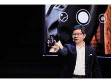 Huawei_Richard Yu.jpg