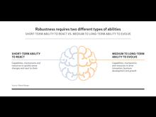 Robust Organization Press Graphic 2