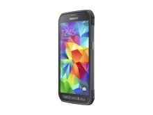 Galaxy S5 Active_Grey