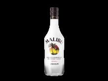 Malibu Original