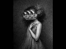 Kamila Gruss_The Moon Girl