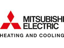 ME_HeatingAndCooling_Logo