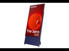 The_Sero