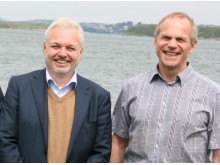 Mynewsdesk samlerhuset Ole Bjørn Fausa Sigbjørn Daasvatn crop
