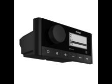 Garmin_Fusion_MS-RA60_Audioquellen