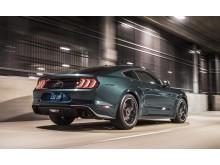 2019-Mustang-Bullitt-4b