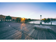BertrandBERNAGER_Sony12-24GM_EDIT-3