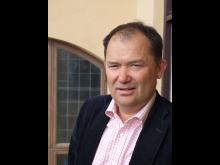 Patrik Swenzén