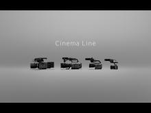CinemaLine_von_Sony