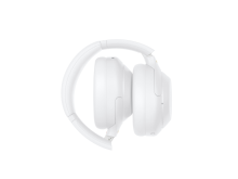 WH-1000XM4_White_Foldable-Mid