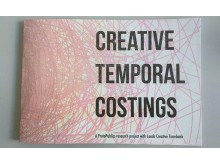 Creative Temporal Costings