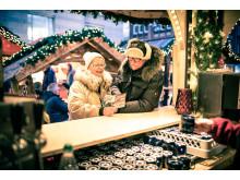 2018_Kieler_Weihnachtsmaerkte (28)
