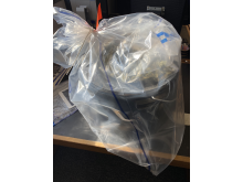 Police seizures NW London - suspected cannabis.jpg