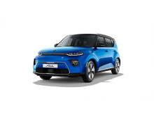kia_pressrelease_2018_PRESS_1920x1080_soulEV-7