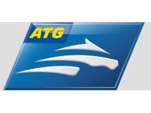 ATG-lg_