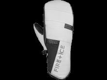 Bogner Gloves_61 96 423_732_v