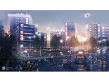 Visionsbild_2035_Lindholmen_02_4K_PRINT_150dpi_CMYK