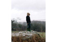 © Chip Skingley, United Kingdom, Student Shortlist, 2020 Sony World Photography Awards (1)