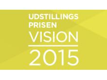Udstillingsprisen Vision