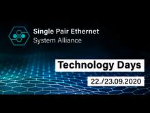 SPE_Technology Days
