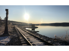 Järnväg och natur.jpg