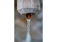 Wasserstrahl-2
