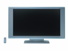 KDL-46X1000