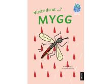 Visste du at...? MYGG