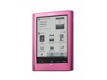 PRS350_Pink_Hero_F-1200